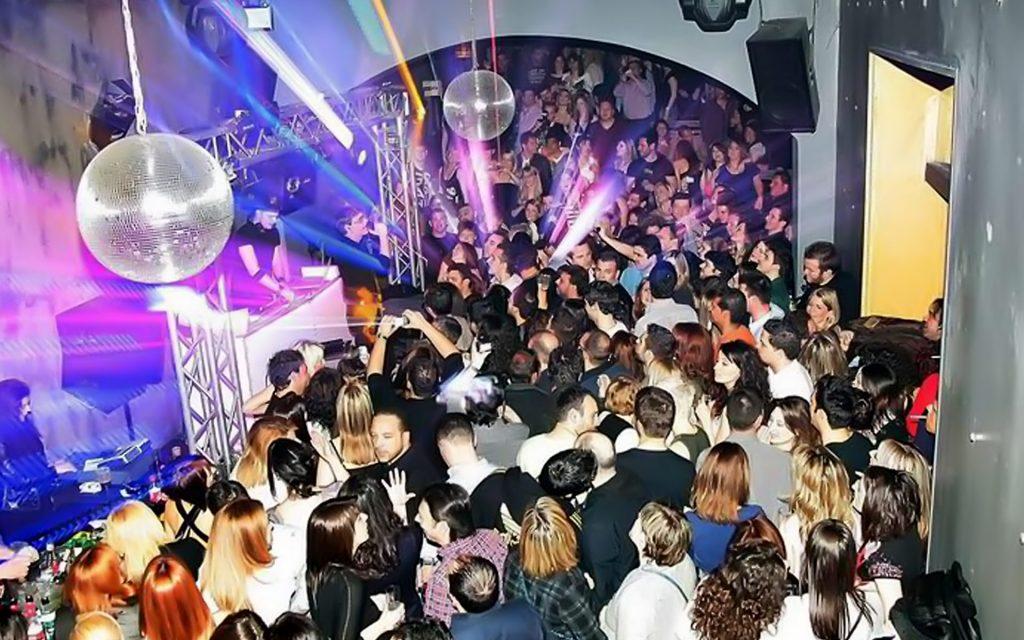disco-room1